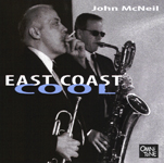 """East Coast Cool"" by John McNeil"